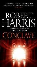 Best conclave robert harris Reviews