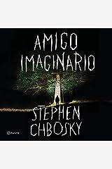 Amigo imaginario Audible Audiobook
