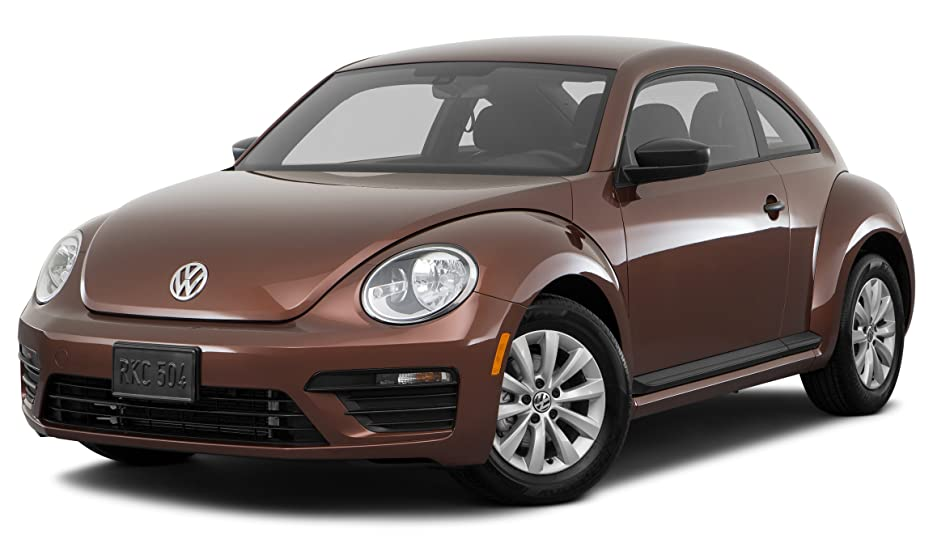 Amazon 2017 Volkswagen Beetle Reviews and Specs Vehicles