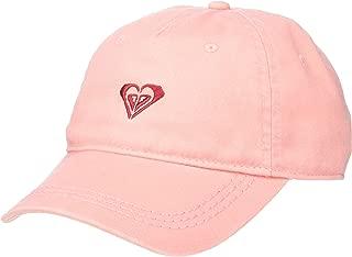 Roxy Big Dear Believer Girl Hat