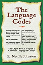 The Language Codes