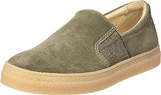 IGI&CO Scarpa Uomo UAE 51410, Sneaker Infilare