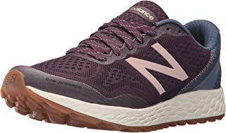 Women's Gobiv2 Running Shoe