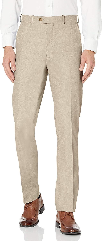 U.S. Polo Assn. Men's Pants
