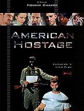 Best american hostage movie Reviews