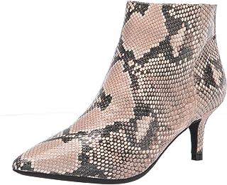 Aerosoles Women's Epigram Fashion Boot
