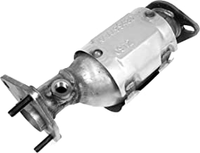 Walker 16468 Ultra EPA Certified Catalytic Converter