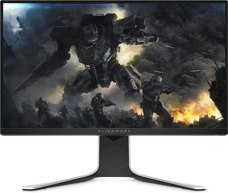 Alienware AW2720HFA - Monitor, 68.5cm, 27