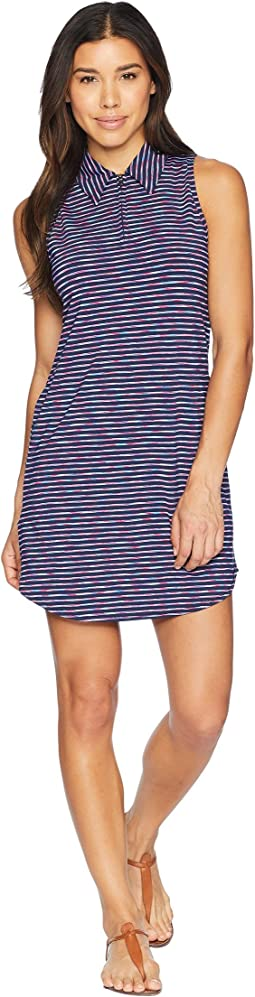 Adisa Dress