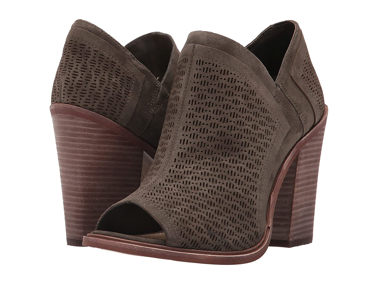 Vince Camuto KariniCheap and distinctive eye-catching shoes