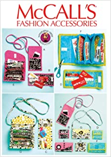 mccall pattern coupons