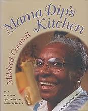 mama dip's kitchen