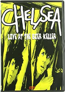 Live at the Bier Keller [DVD] [Import]
