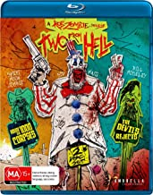Two From Hell: House Of 1000 Corpses / Devil's Rejects