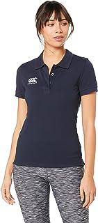 Canterbury Women's Waimak Polo Shirt