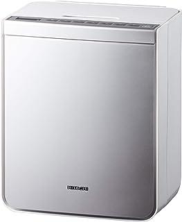 日立 ふとん乾燥機 HFK-VH880 S 5分速暖モデル 衣類・靴乾燥対応 マット不要 芳香消臭乾燥対応 プラチナ