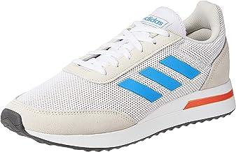 adidas Run70s, Chaussures de Fitness Femme