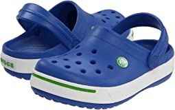 Crocs Kids Shoes Latest Styles  909f939ac