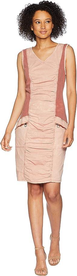 Banggai Dress