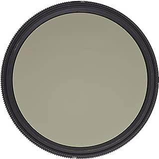 Haida 58mm Slim PROII MC UV IR Cut Filter HD2132-58