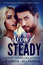 Best slow and steady #2 Reviews
