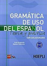 Permalink to Gramatica de uso del español para extranjeros [Lingua spagnola]: 2 PDF