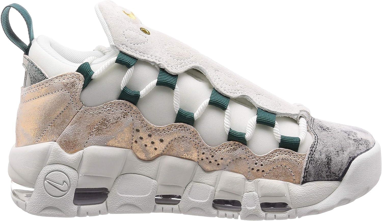 air money nike scarpe donna