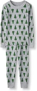 Holiday Tannenbaum Family Pajama Set