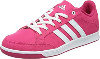 adidas Women's Trainers Oracle VI Star Pink B40281