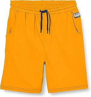 Mexx Pantalones Cortos para Niños