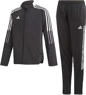 Sportpak model TIRO SUIT Y merk Adidas.