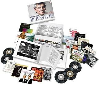 Best bernstein royal edition complete Reviews