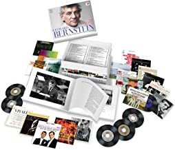 Best beethoven complete works list Reviews