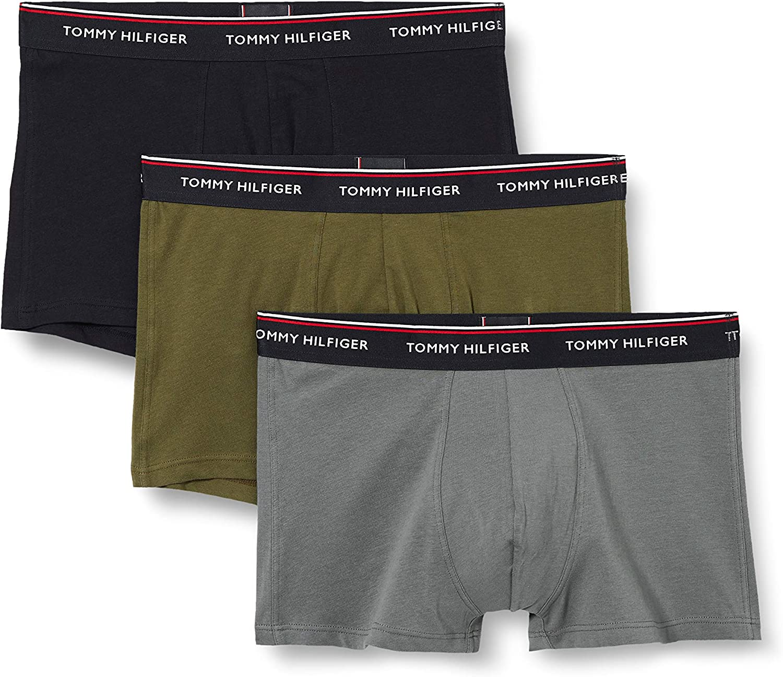 Tommy Hilfiger Mens Underwear