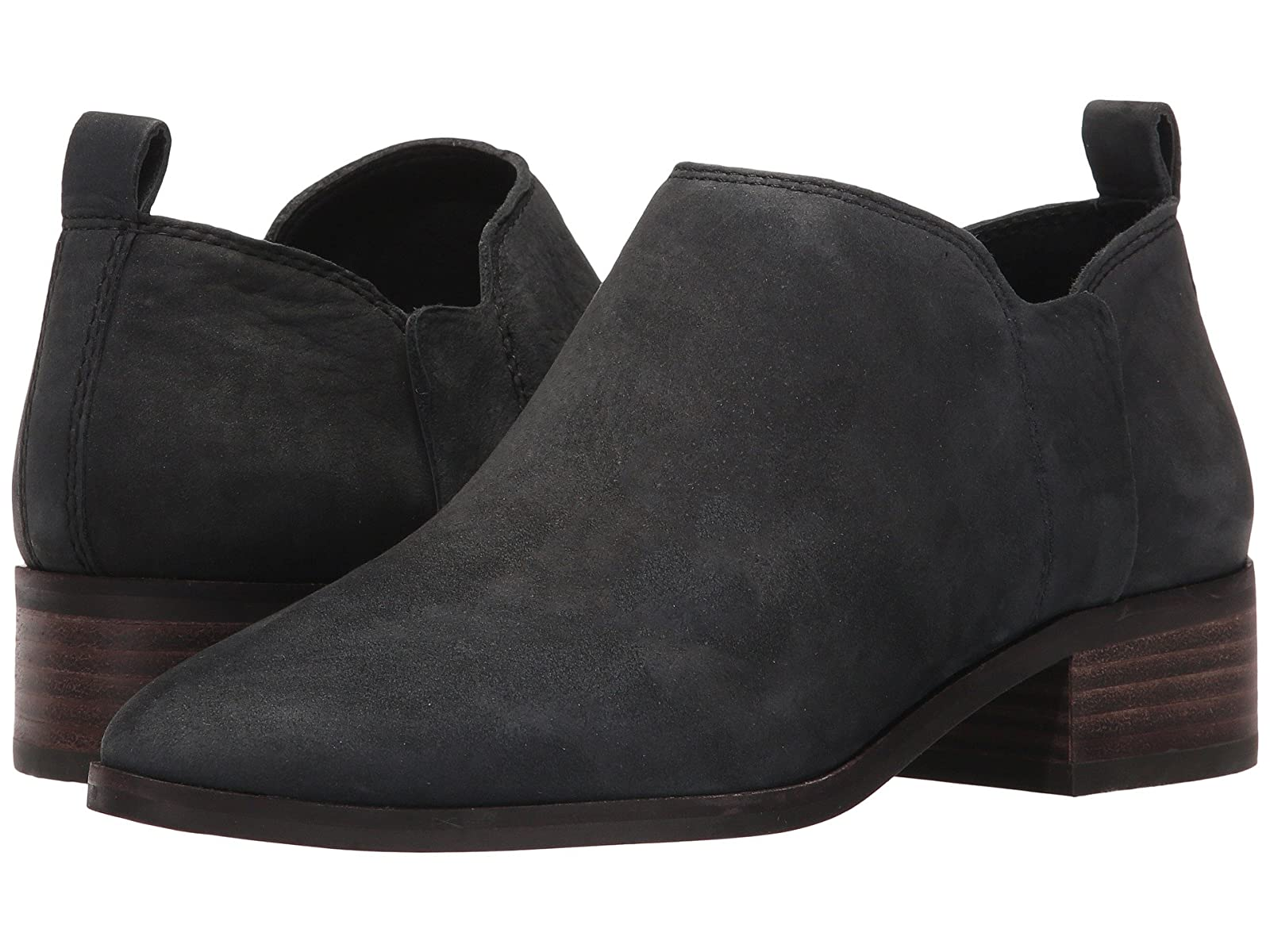 Lucky Brand GerrilynCheap and distinctive eye-catching shoes