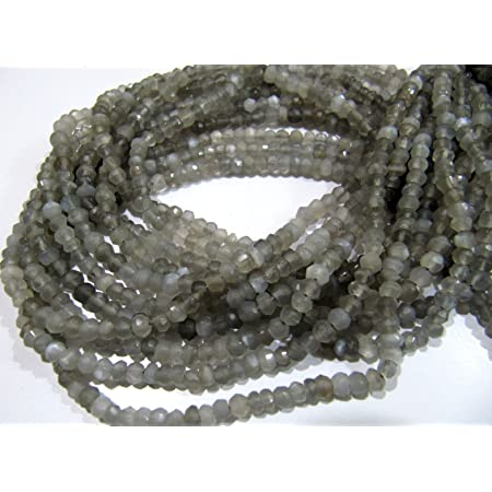 moonstone faceted rondelle beads,coted beads Rare dark pink Mystic moonstone faceted rondelle loose gemstone beads