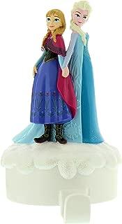 Best disney princess stocking holder Reviews