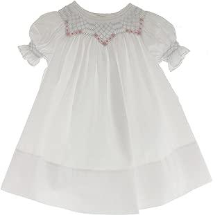 rosalina baby boutique