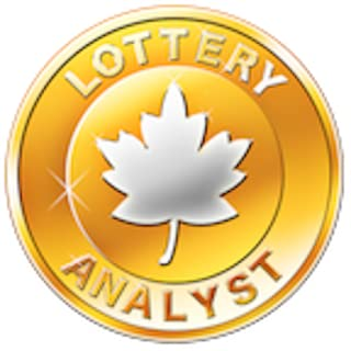 lottery prediction app