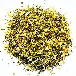 Trifid Bur-marigold Herb Dried 1 lb.(450g.)
