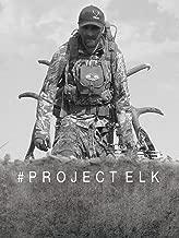 #Projectelk