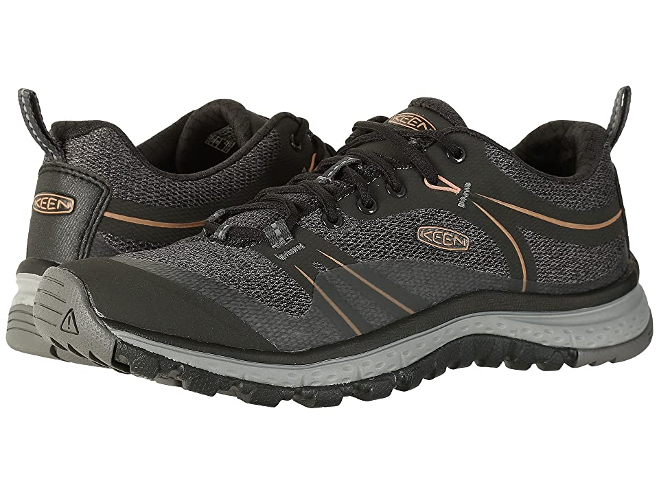 Keen Terradora (Raven/Rose Dawn) Women