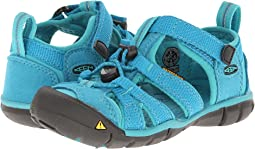 Keen Kids Seacamp II (Toddler/Little Kid)