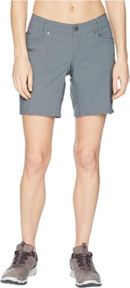 KUHL Kliffside Air Roll-Up Shorts
