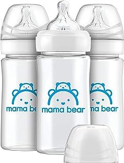 Amazon Brand Infant Feeding Wide Neck