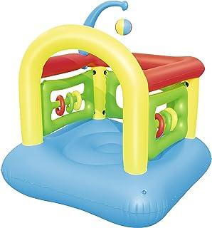 بيت لعب للأطفال قابلة للنفخ من بيست واي 52122