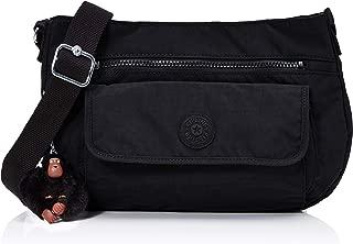 Womens Syro Cross-Body Bag