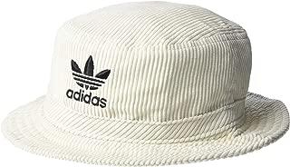 adidas Originals Men's Wide Wale Bucket Hat