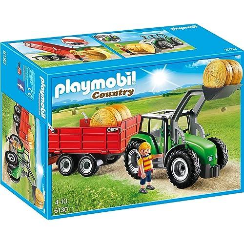 Accesorios tractor: Amazon.es