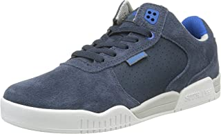 Kids Stacks Vulc II Low Top Skate Shoe